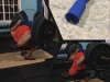 tyr-training-06