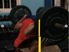 tyr-training-09