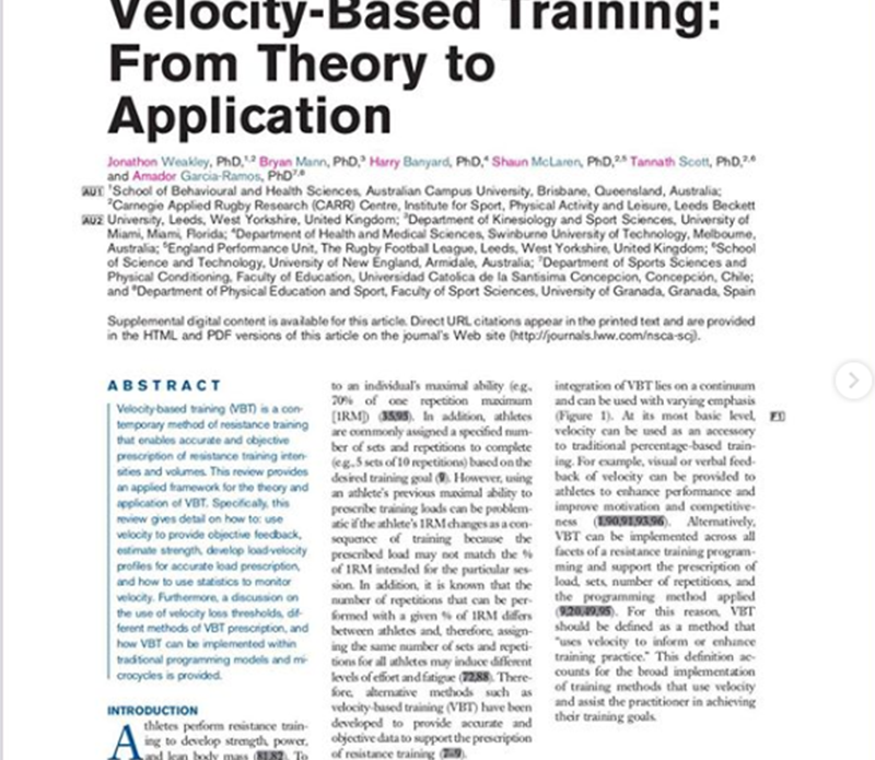 tyr-training-27